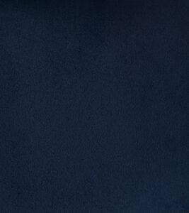 Portofino 6025 blue