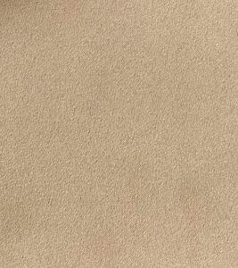 portofino 6031 beige