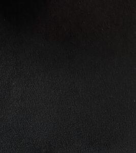 Portofino 6090 black