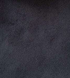 Portofino 6089 antracite